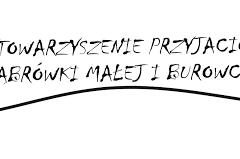STOWARZ-BUROWCA