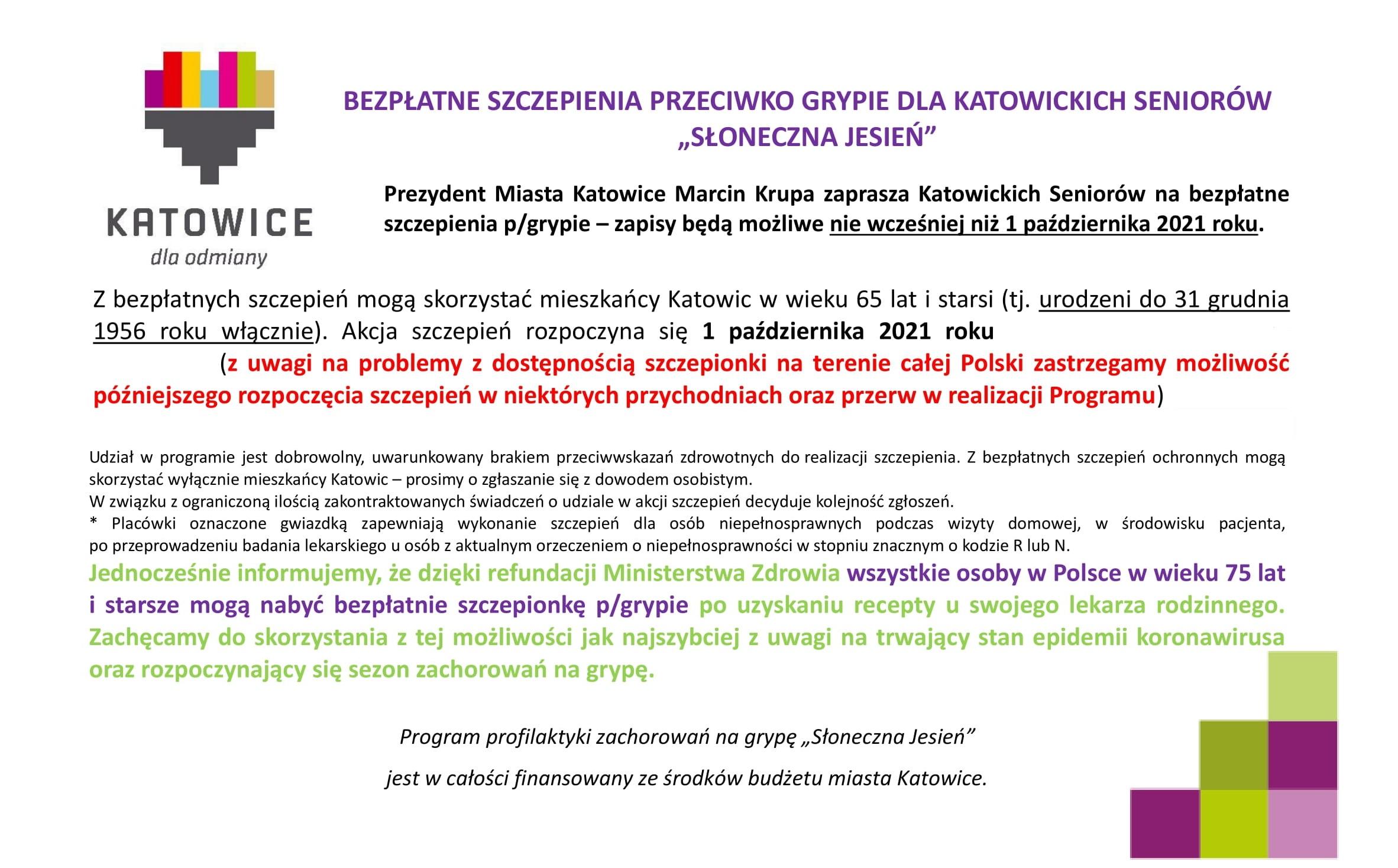 plakat-grypa-2021-2