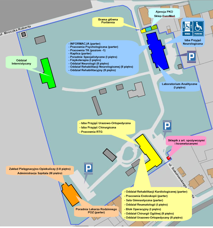 plan 2014-10