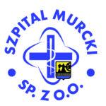 www.szpitalmurcki.pl