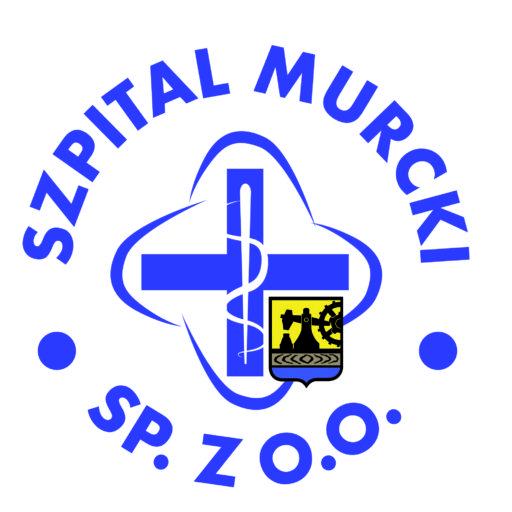 Szpital Murcki Sp. z o.o.